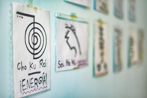 cursos-reiki-2-1
