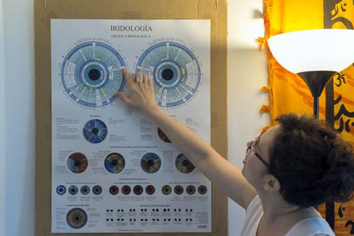 iridiologia-cursosiridologia-5