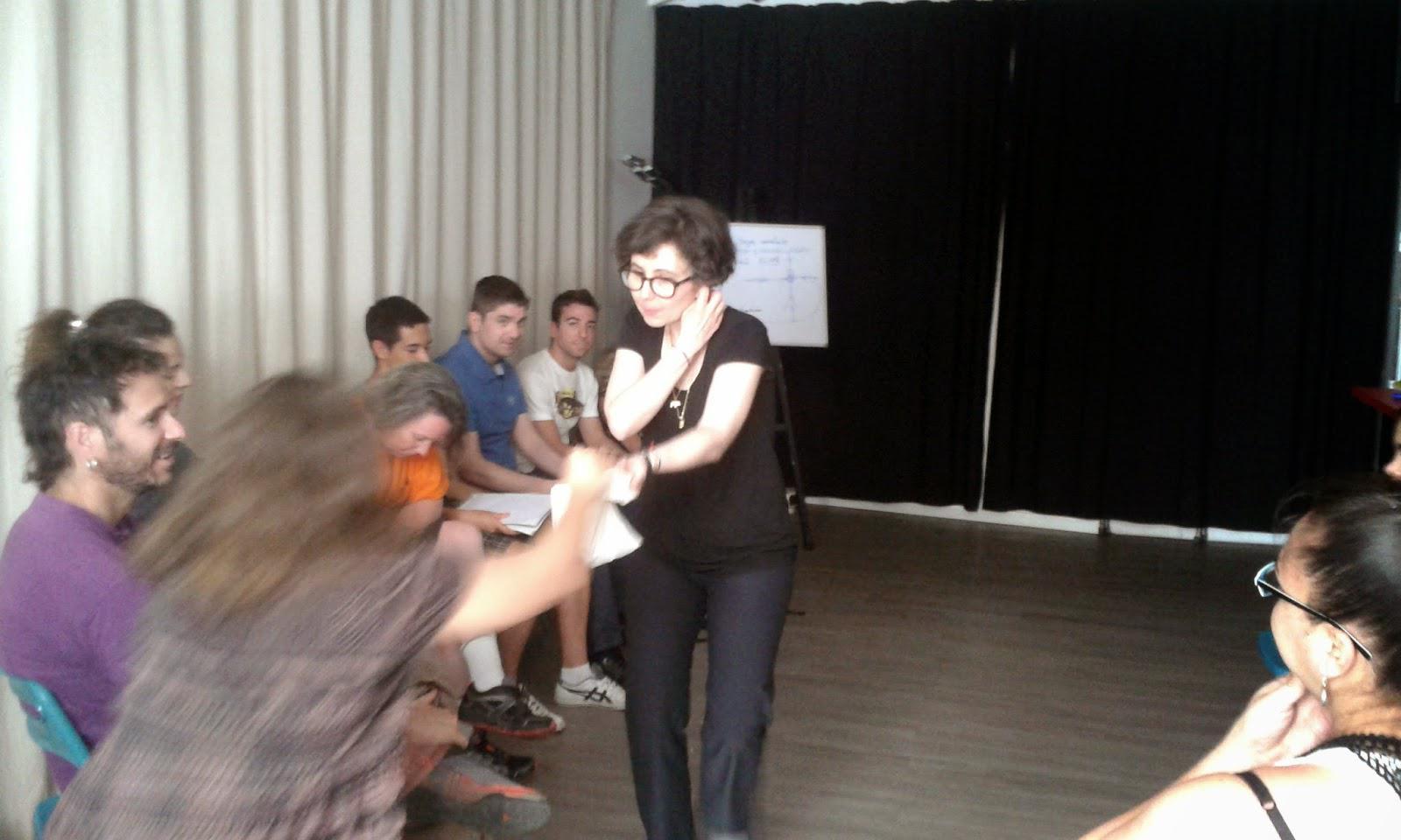 reiki-cursos-sesiones_12a8_2