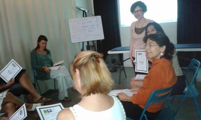 reiki-cursos-sesiones_47a5_foto3