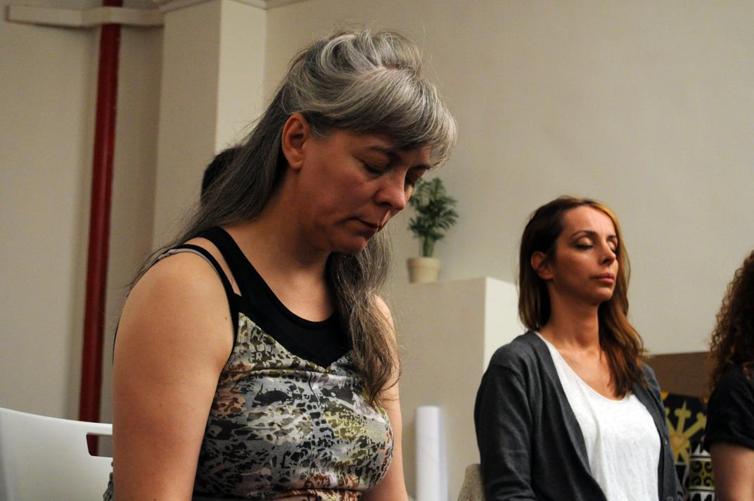 reiki-cursos-sesiones_4bd3_meditas