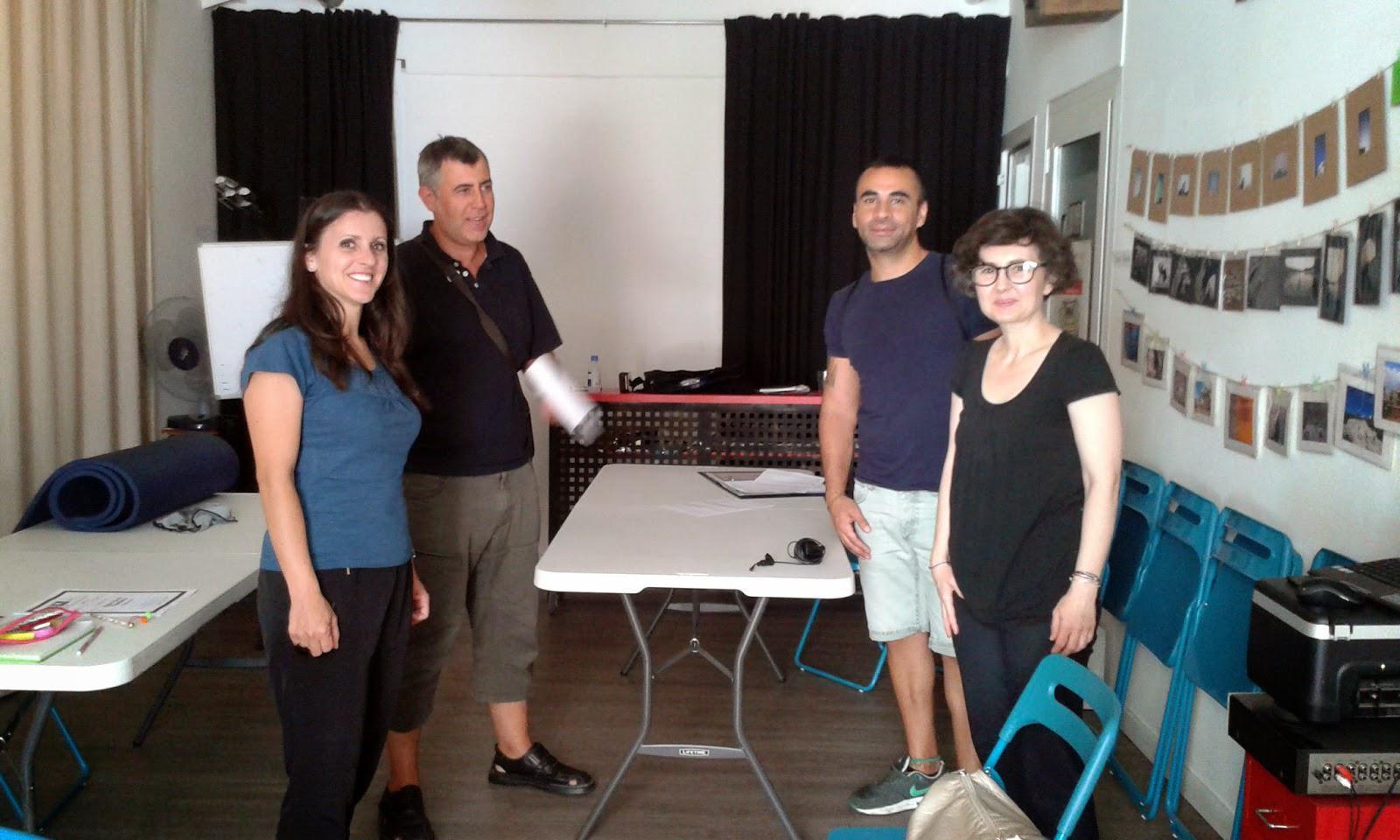 reiki-cursos-sesiones_629b_Foto