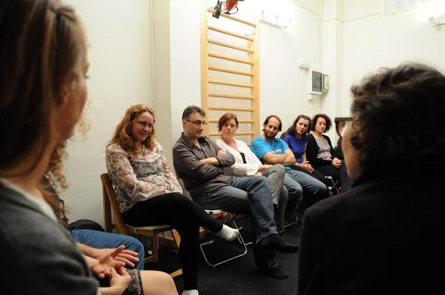 reiki-cursos-sesiones_6eea_hablamos