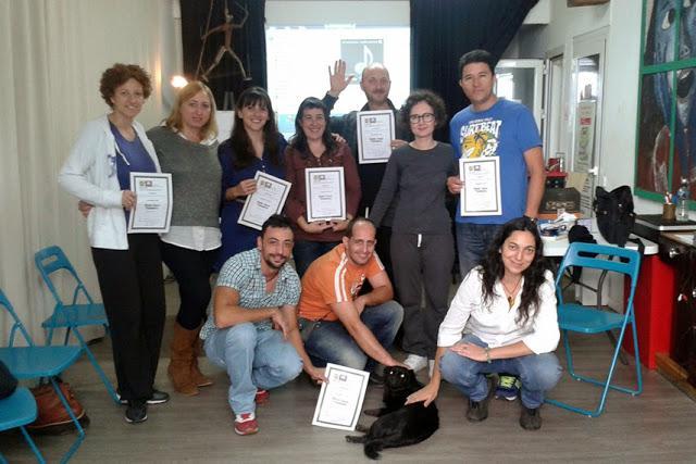 reiki-cursos-sesiones_6f30_foto6