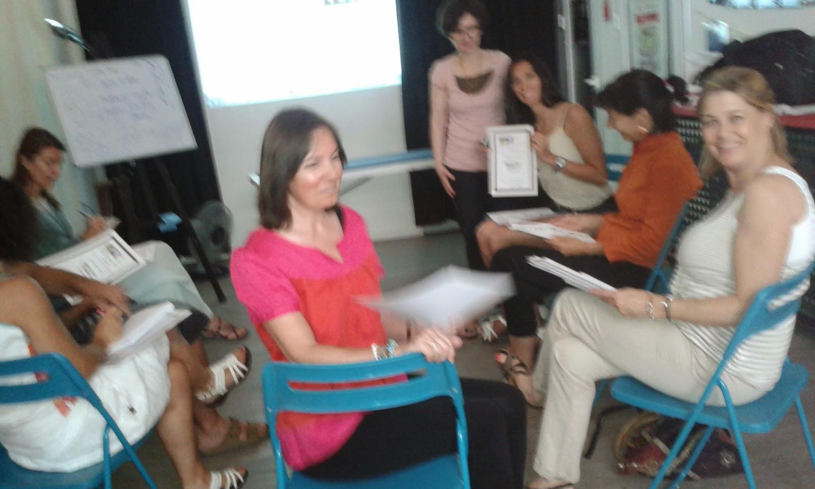 reiki-cursos-sesiones_8430_foto2