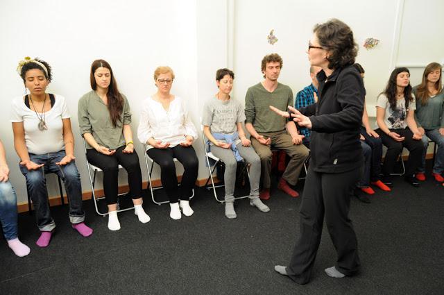 reiki-cursos-sesiones_8cbf_medita