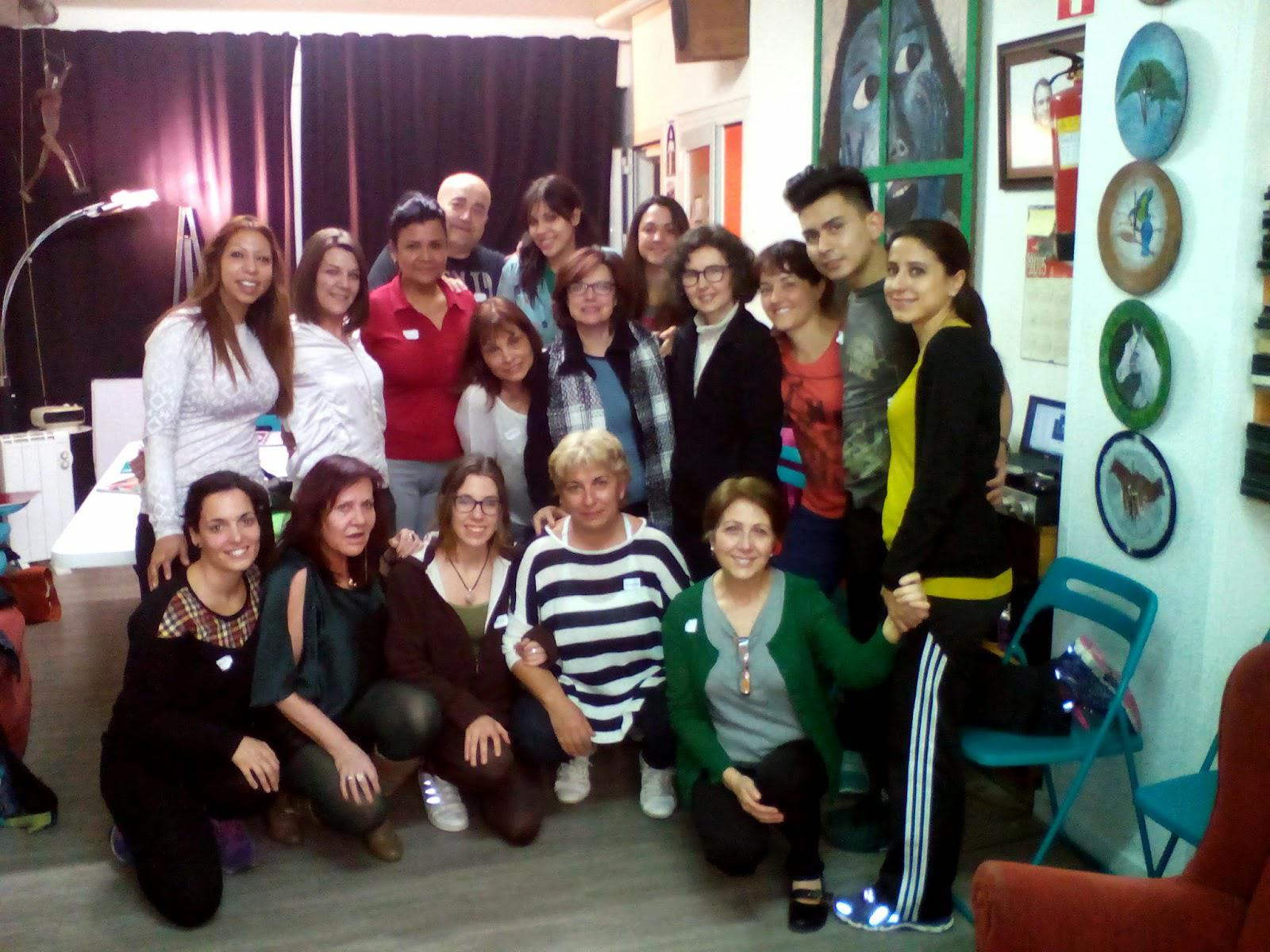 reiki-cursos-sesiones_c263_Reiki1dom.8marzo