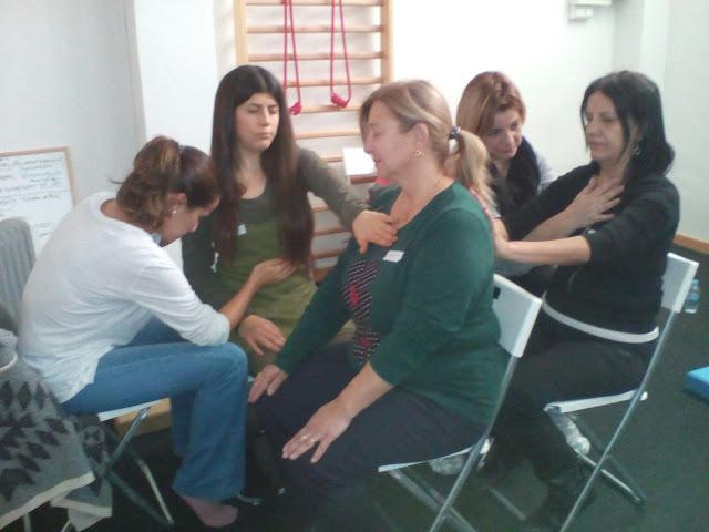 reiki-cursos-sesiones_e678_Imagen5B35D