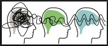 imagen folleto mindfulness1