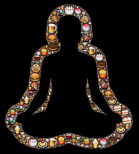 El Reiki mejora la salud y equilibra nuestra energía corporal