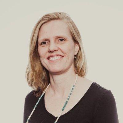 Heléne Berg