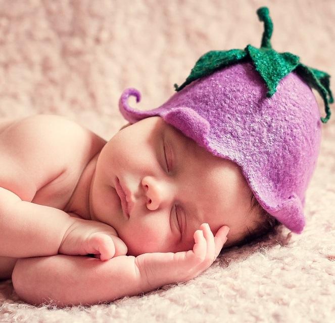 masaje bebe2