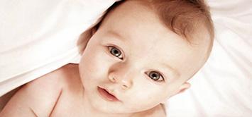 Cursos Reiki Madrid, Escuela Reikiterapias, Curso Masaje del Bebé